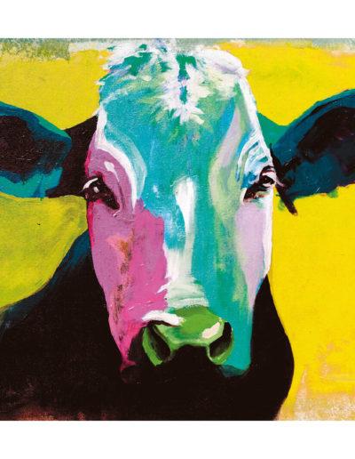 vache01-extrapolation21