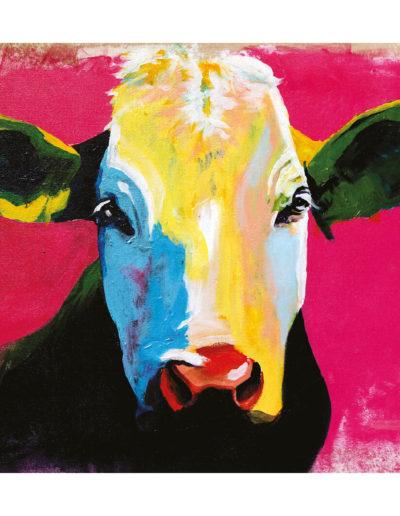 vache01-extrapolation22