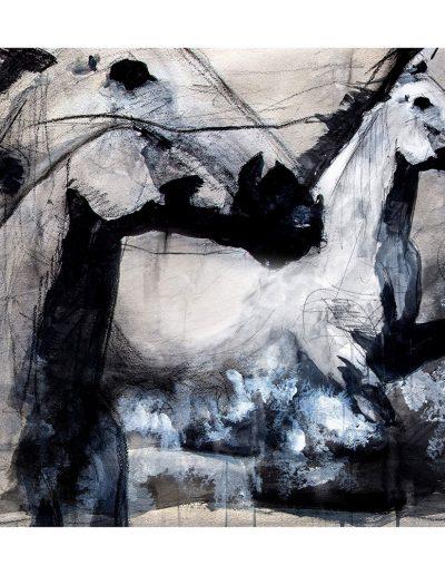 chevaux-extrapolation100