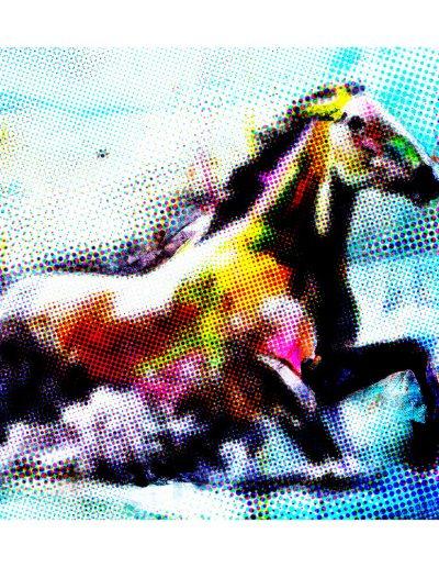 chevaux-extrapolation300